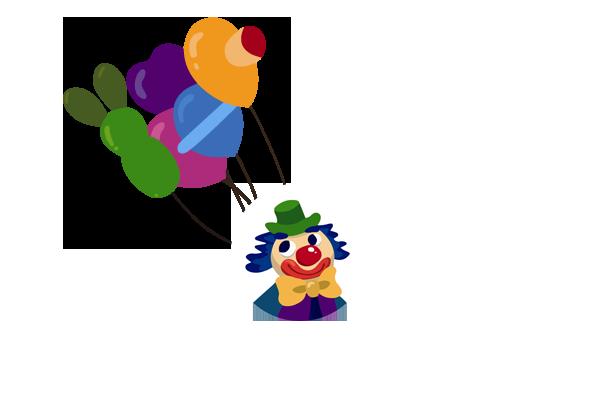 Cooperativa La Nueva Esperanza